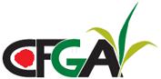 Canadian Forage Grasslands Association - Logo