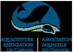 Aquaculture-Association-Canada-AAC