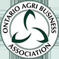 Ontario-Agri-Business-Association-logo