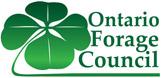 Ontario-Forage-Council-logo