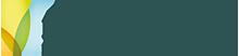 The-Fertilizer-Institute-logo