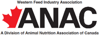 WFIA-logo