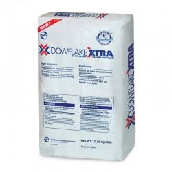 Calcium Chloride Flake - Ice Melt & Dust Control