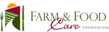 farm-food-care-foundation-logo