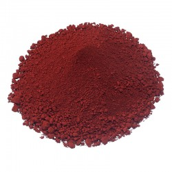 Red Iron Oxide Synthetic