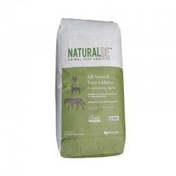 Diatomaceous Earth - NaturalDE™