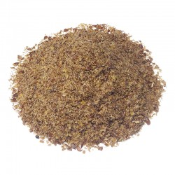 Flax Seed (Milled)