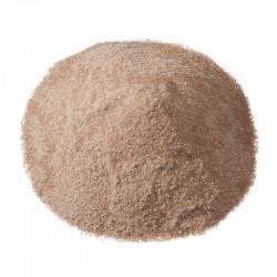Potassium Sulphate 17 Powder