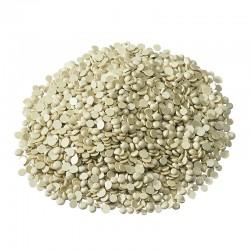 Sulphur 90% Organic