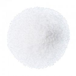 Urea - Fertilizer
