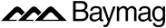 logo-baymag