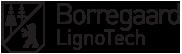 Borregaard Ligno Tech