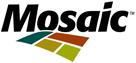 logo-mosaic