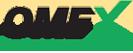 logo-omex