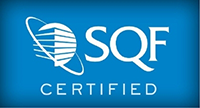 Safe Quality Food Code Certification