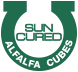 logo-sun-cured-alfalfa-cubes