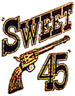 logo-sweet-45