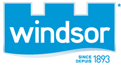 logo-windsor-salt