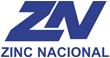 logo-zinc-nacional