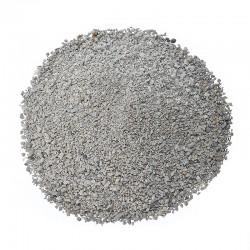 Bentonite Granular