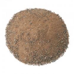 DeFluorinated Phosphate