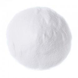DiCalcium Phosphate DI-TAB