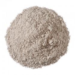 Limestone F  Pulverized