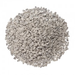 Limestone Ground #1