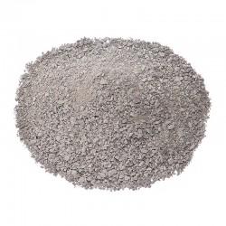 Limestone Ground B2