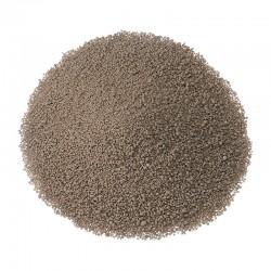 MonoAmmonium Phosphate 24%