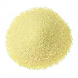 Sulphur Granular 16/60