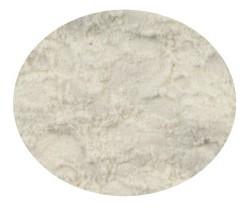 pestell-feed-ingredients-skim-milk-powder-feed-grade
