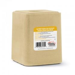 Sulphur Blocks - 20kg #3313U - Sifto Canadian Stockman