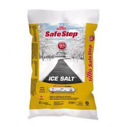 Ice Salt - 20kg Bag #6716