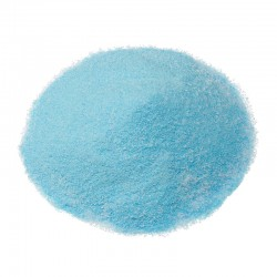 Copper Sulphate Acidified