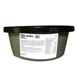 Supplement Tubs - Rite-Lix - Front Runner - 27.2kg