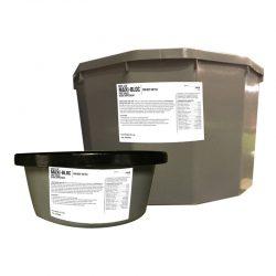 Supplement Tubs - Rite-Lix Maxi - 27.2kg & 90kg