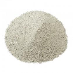 Ferrous Sulphate Mini Granular