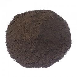 Manganous Oxide 60%