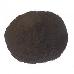 Zinc Oxide 72%