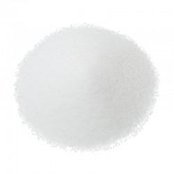 Hygrade White Salt No YPS