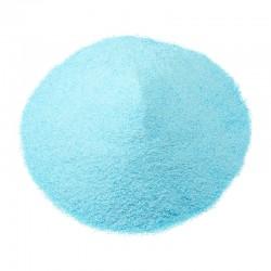 Copper Sulphate F100 EPA