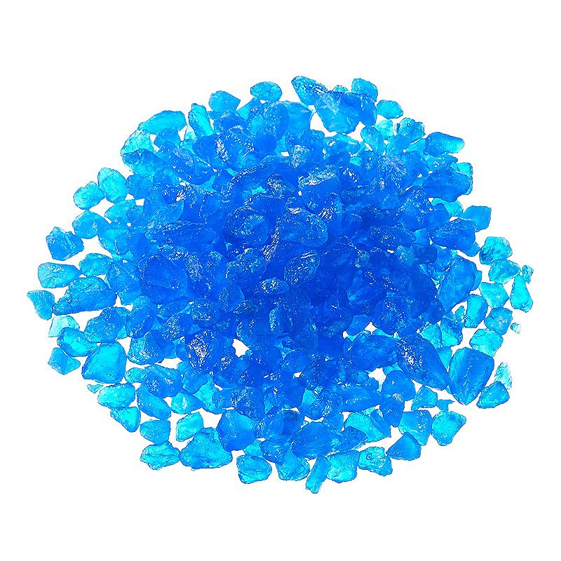 Copper Sulphate Medium EPA