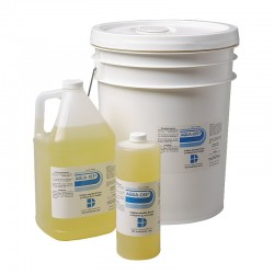 AQUA-DEE - Water Miscible Source of Vitamin D3