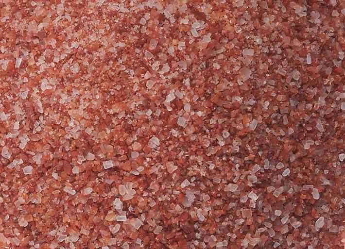 idx-product-macro-minerals-potassium-chloride