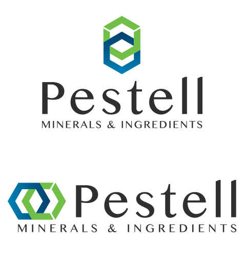 blog-pestell-minerals-ingredients-new-logos