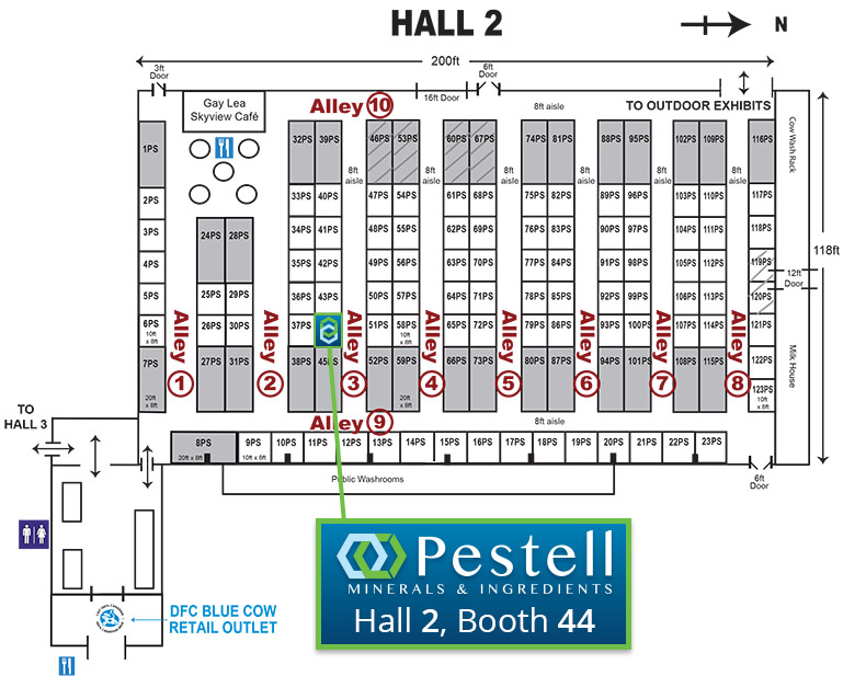 cdx-hall2-booth44