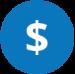 copper-hoof-2x-savings-icon