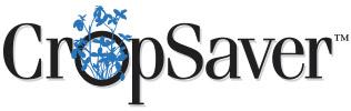 CropSaver Logo