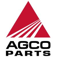 AGCO Parts - Logo Large